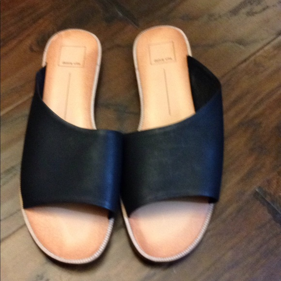 Sandals Vita ShoesNew Poshmark Dolce Nordstrom Leather From Nn8ZwOkX0P